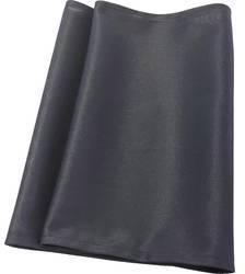 Textilný poťah na filtri Ideal 7310104 7310104, antracitová