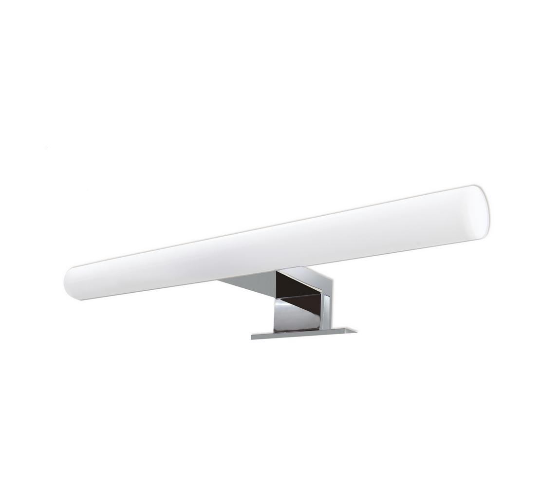 Top Light Kansas - LED Kúpeľňové osvetlenie zrkadla LED/5,5W/230V