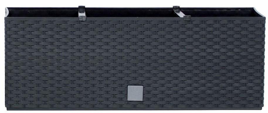 Truhlík Rato Case 30 L čierny