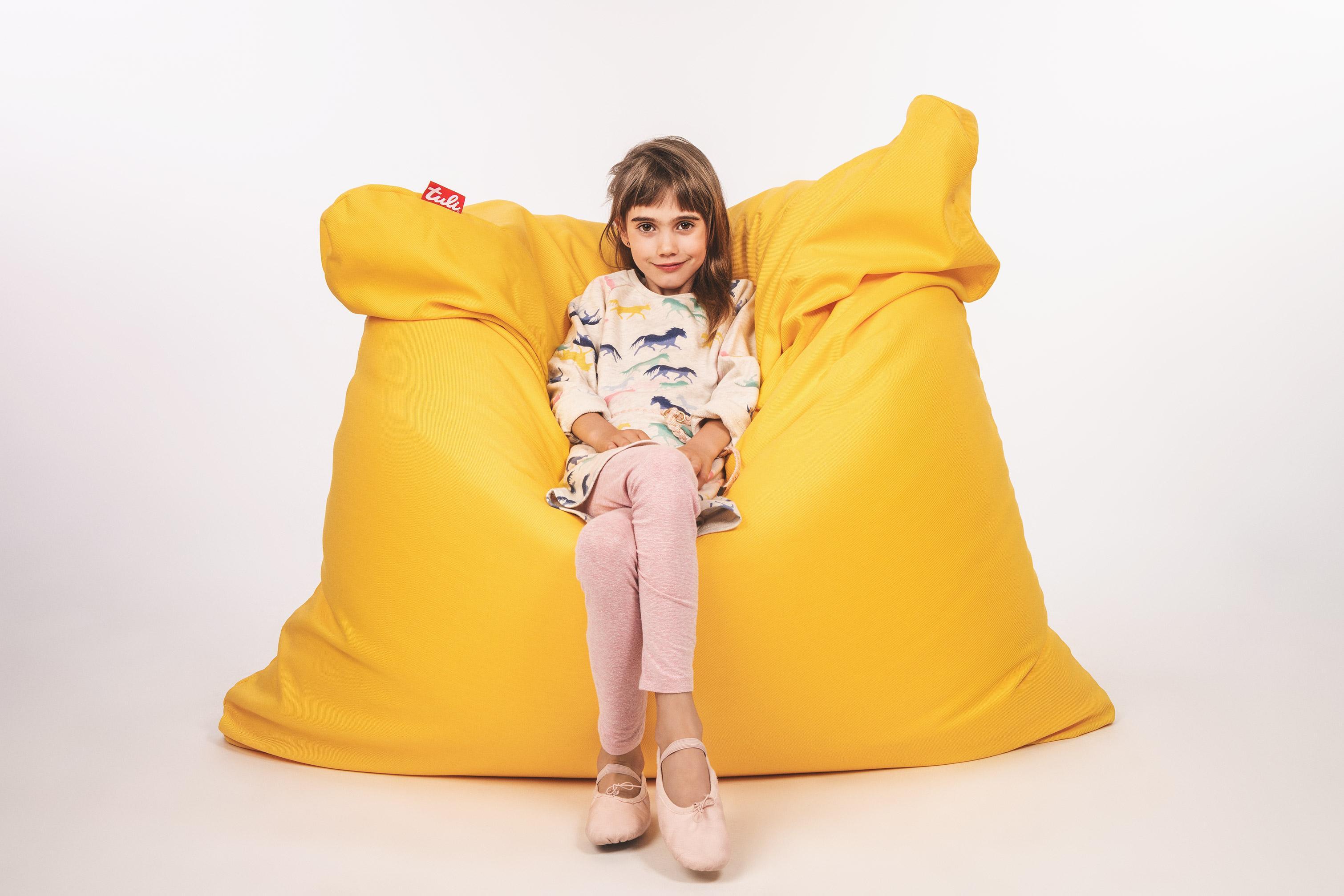 Tuli Smart Nesnímateľný poťah - Polyester Tyrkysová