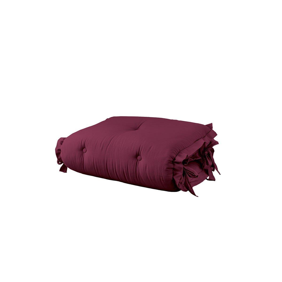 Variabilný matrac Sit And Sleep – Bordeaux