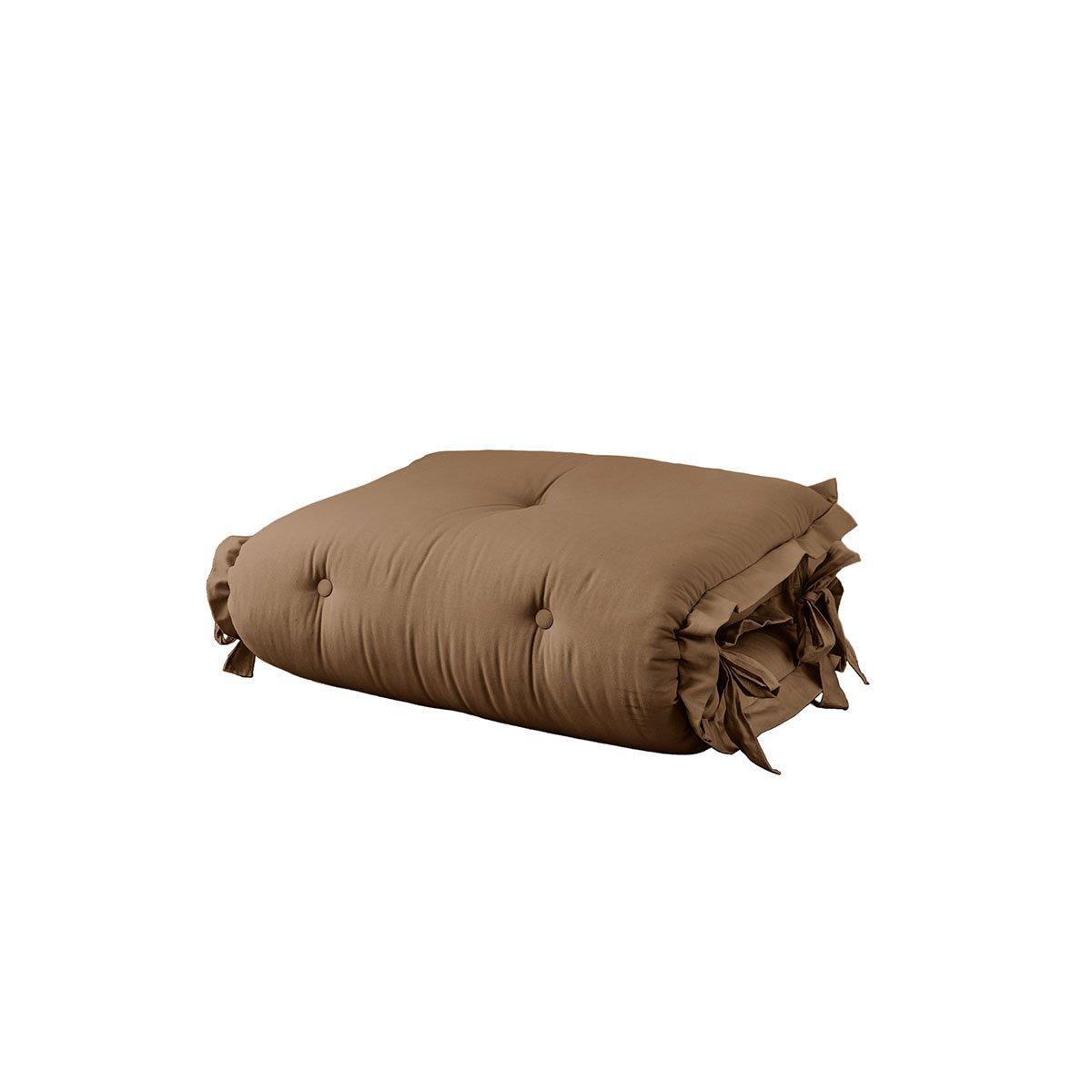 Variabilný matrac Sit And Sleep – Mocca