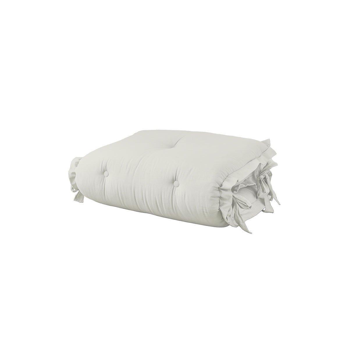 Variabilný matrac Sit And Sleep – Natural