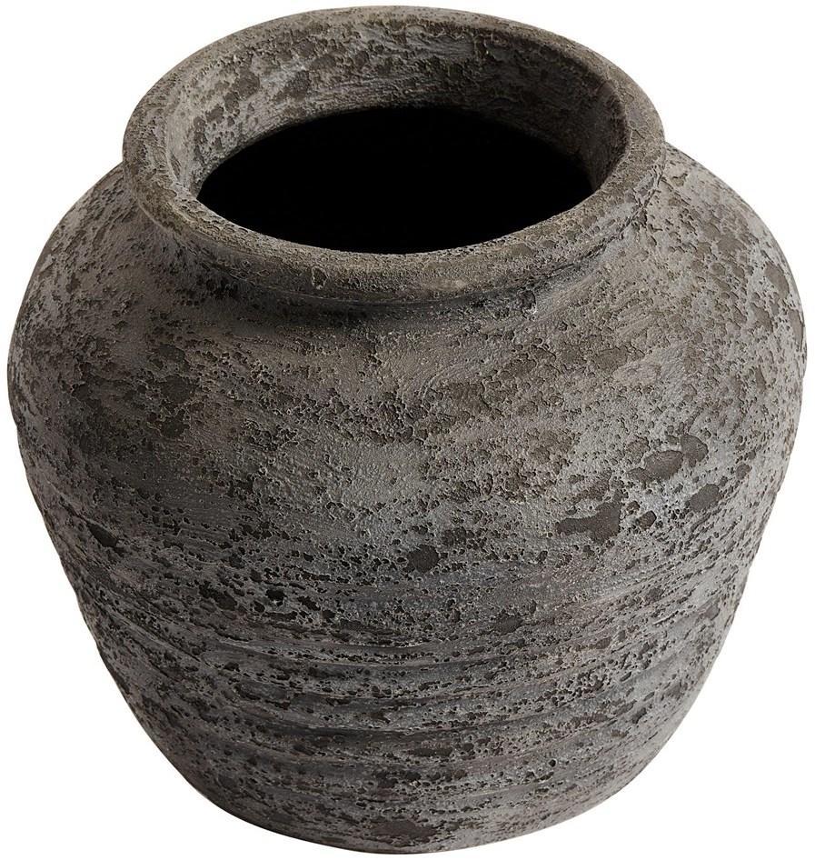 Váza Muubs Melancholia 30 cm