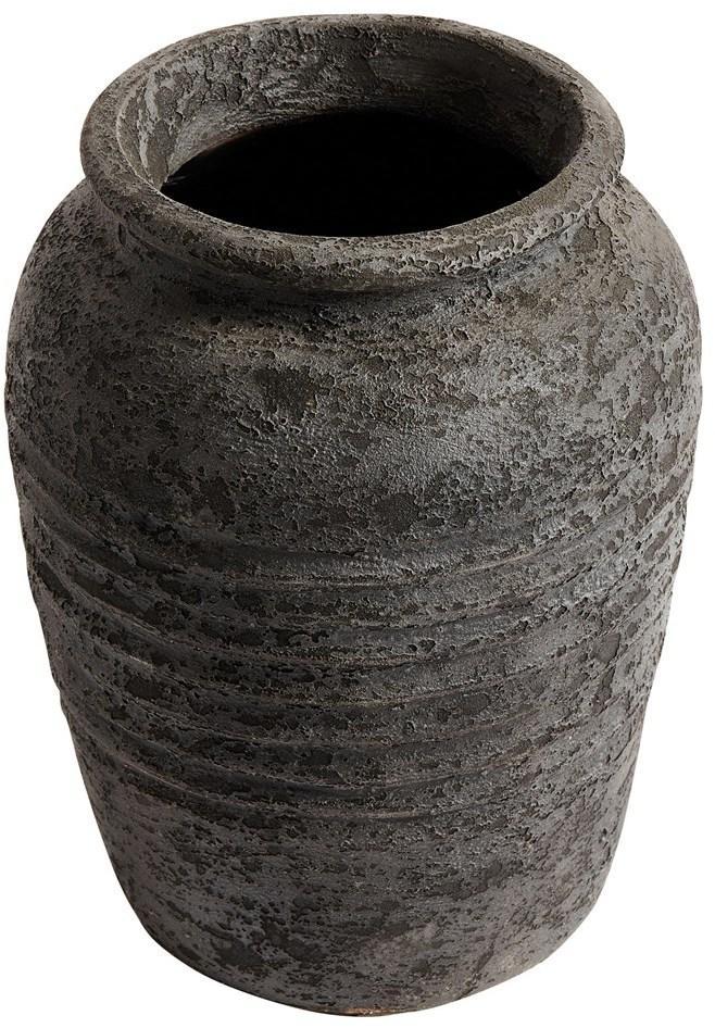 Váza Muubs Melancholia 40 cm