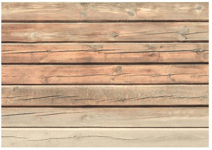 Veľkoformátová tapeta Artgeist Old Pine, 400 × 280 cm
