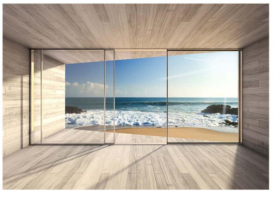 Veľkoformátová tapeta Bimago Finding a Dream, 400 × 280 cm