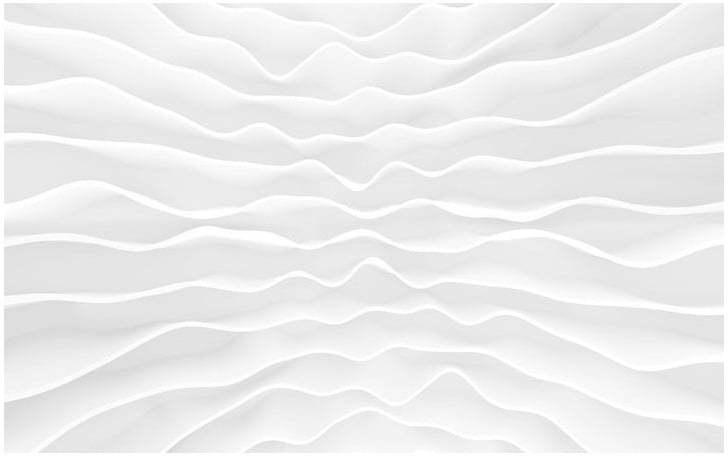 Veľkoformátová tapeta Bimago Origami Wall, 350 × 245 cm