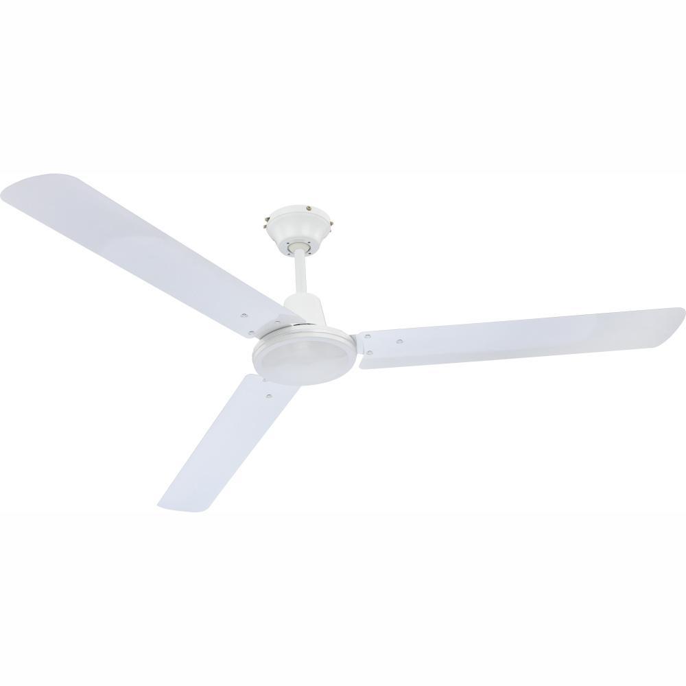 Ventilátor Ferro 0310 (biela)