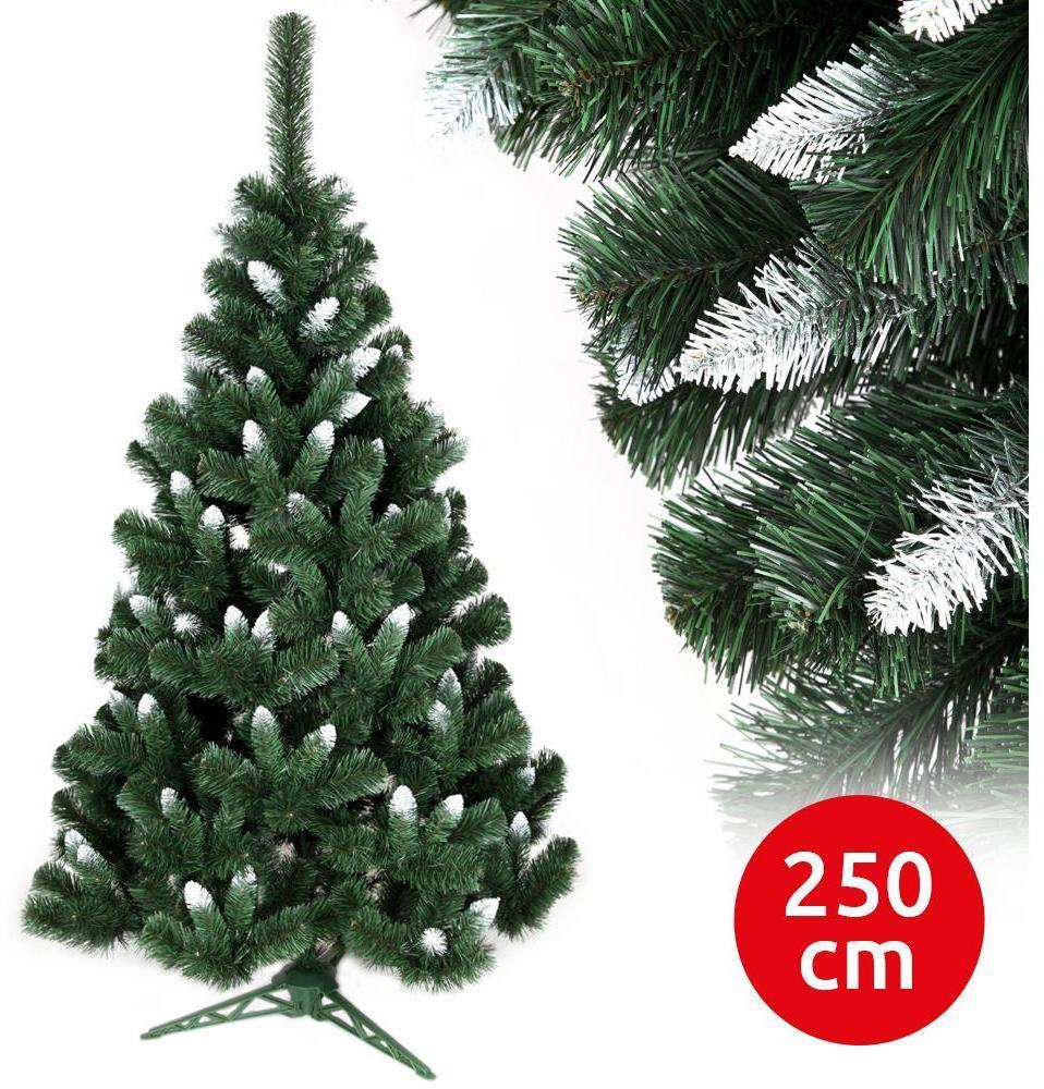 Vianočný stromček NARY I 250 cm borovica