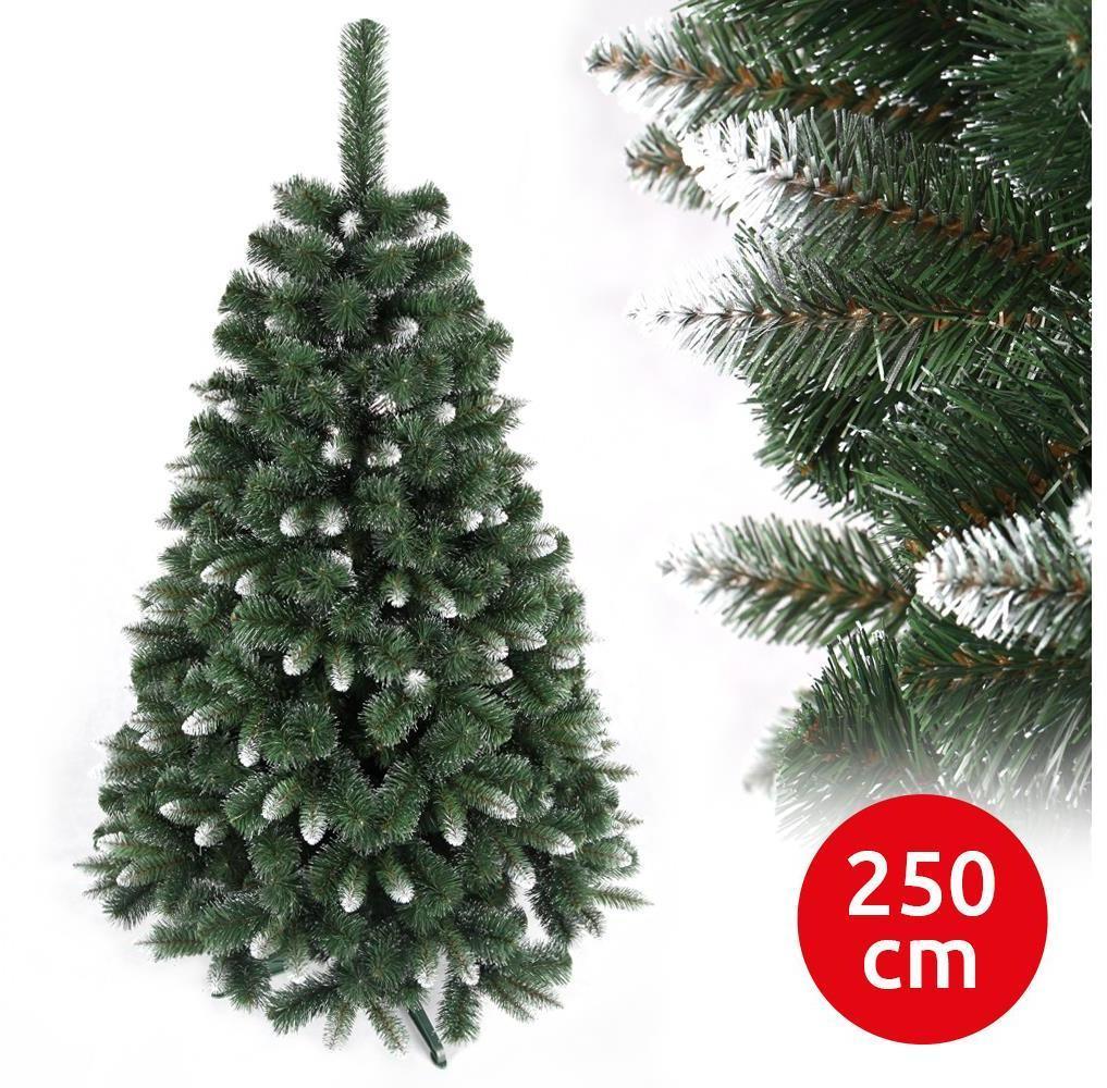 Vianočný stromček NORY 250 cm borovica