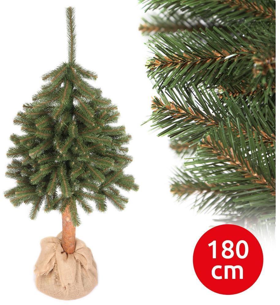 Vianočný stromček PIN 180 cm smrek