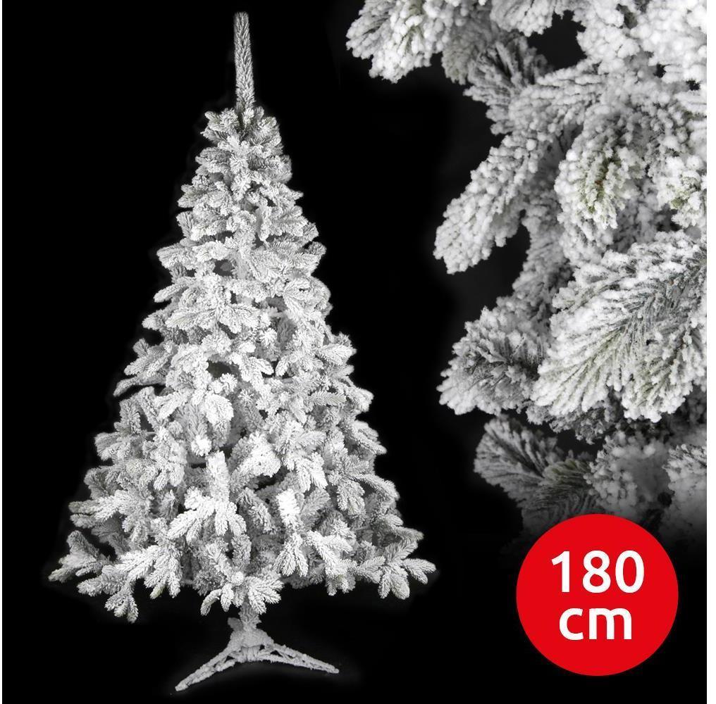Vianočný stromček RON 180 cm smrek