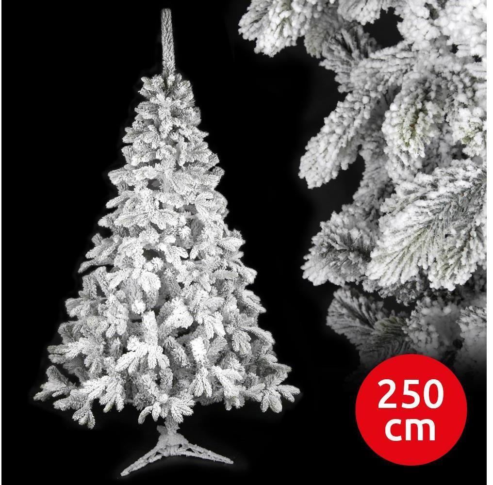 Vianočný stromček RON 250 cm smrek