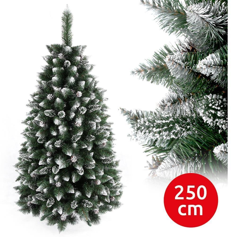 Vianočný stromček TAL 250 cm borovica