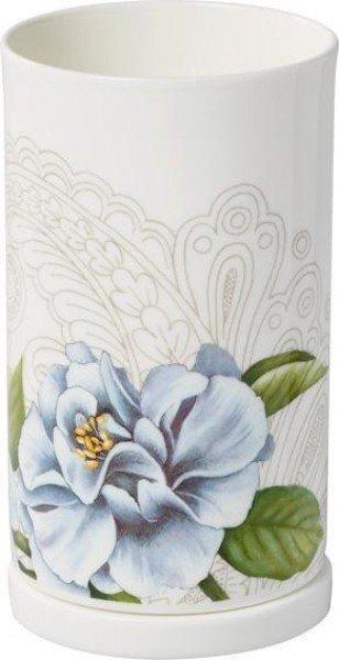 Villeroy & Boch Quinsai Garden Gifts svietnik na čajovú sviečku