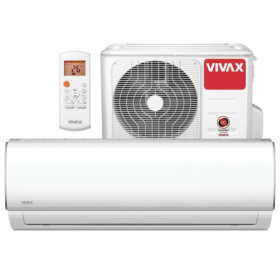 VIVAX M Design ACP09CH25AEMI