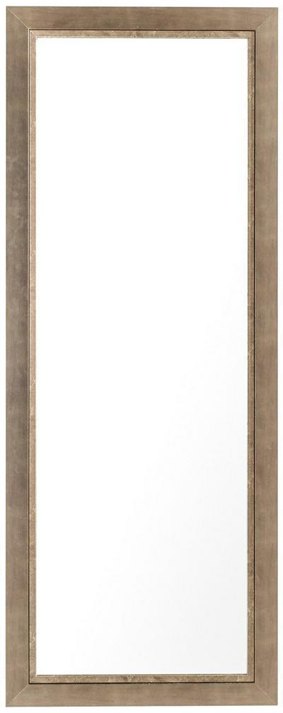 Xora ZRKADLO, 70/180/2 cm