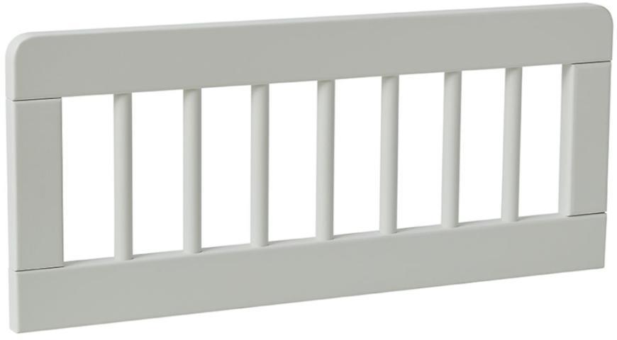 Zábrana BASIC 200X90 biela