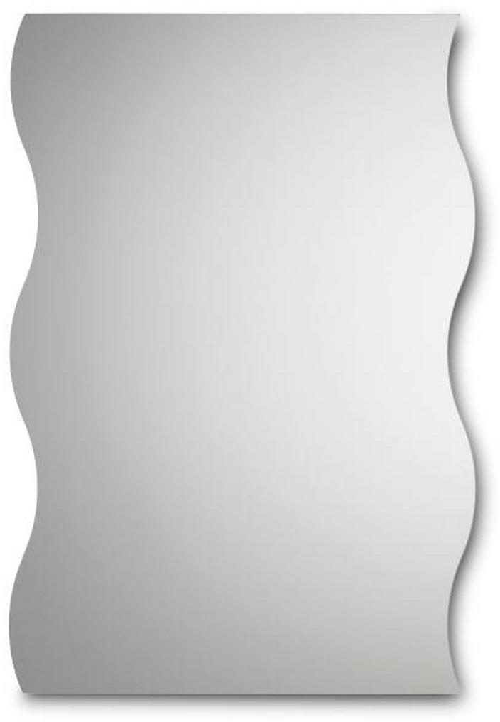 Zrkadlo Bonny