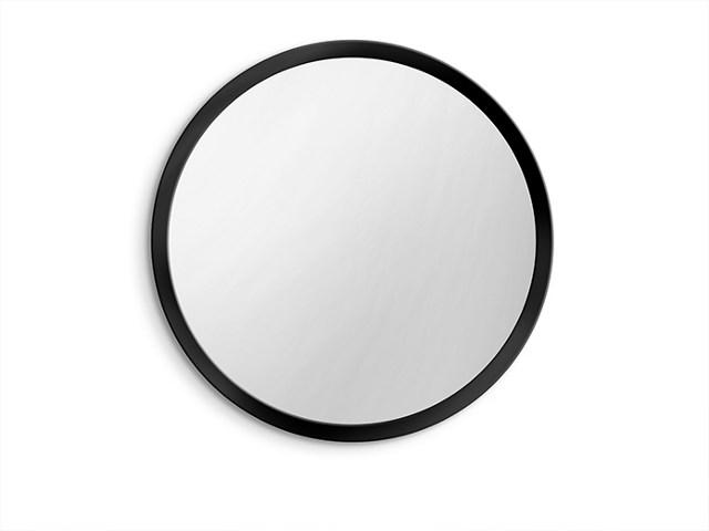 Zrkadlo v ráme Gaudia Bold 45x45cm 006BOL