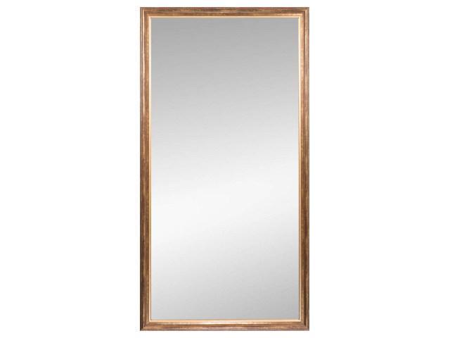 Zrkadlo v ráme Gaudia Camia 45x68cm 038R016