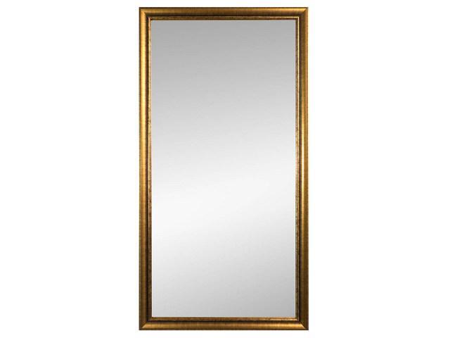 Zrkadlo v ráme Gaudia Classico 45x68cm 054R01