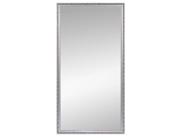 Zrkadlo v ráme Gaudia Closse 45x68cm 041R013